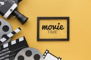 4 הסרטים הכי מומלצים לילדים דתיים וחרדים
